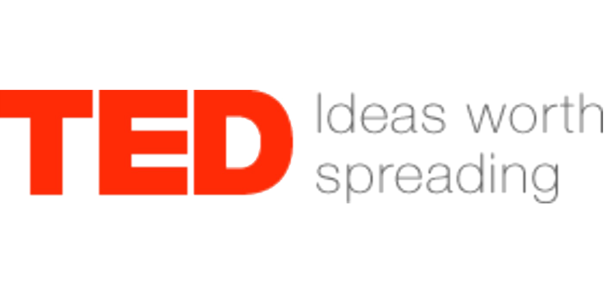 kisspng-ted-talks-video-organization-academic-conference-have-lectures-5b200386468ed8.836985421528824710289